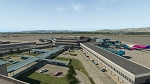 Bergen Airport Norway -  ENBR