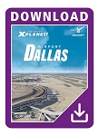 Airport Dallas/Fort Worth International