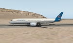European Pack #2  for Airbus A350