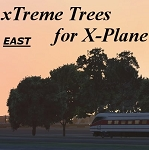 xTreme Trees East