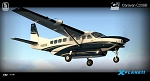 C208B GRAND CARAVAN HD SERIES XP11