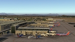 KPHX -Phoenix Sky Harbor International