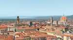 Florence - Firenze Italy